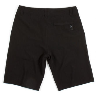 Badeshorts Men (Shorts) METAL MULISHA - Initiative-Hybrids - BLK