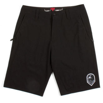 Badeshorts Men (Shorts) METAL MULISHA - Initiative-Hybrids