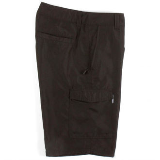 Badeshorts Men (Shorts) METAL MULISHA - Asset - Hybrid - BLK