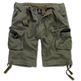 Shorts Men BRANDIT - Urban Legend Oliv - 2012/1