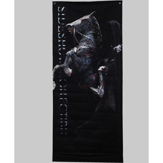 Fahne Lord Rings - Dark Rider - 51x122