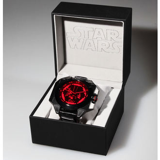 Armbanduhr STAR WARS - Watch Darth Vader - STAR142