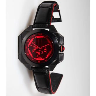 Armbanduhr STAR WARS - Watch Darth Vader