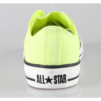 Damenschuhe CONVERSE - Chuck Taylor All Star