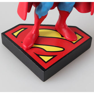 Figur Superman - Originals Head Knocker