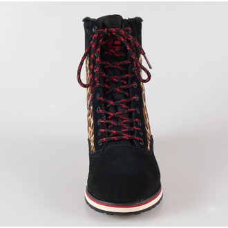 Winterstiefel Damen  ETNIES - Regiment