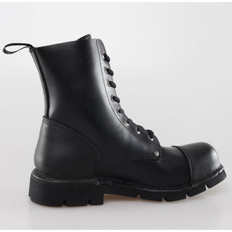 Schuhe NEW ROCK - NEWMILI083-V1