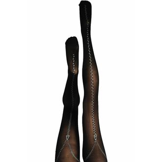 Strumpfhose LEGWEAR - Signature - Zipper - SHTAZI2AS1