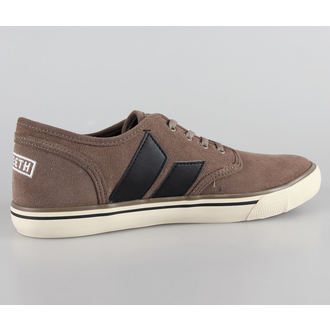 Herren Schuhe MACBETH - Langley