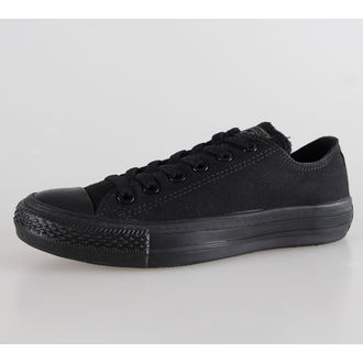 Sneaker CONVERSE - Chuck Taylor All Star - Black Honocrum - M5039
