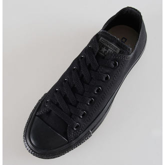 Sneaker CONVERSE - Chuck Taylor All Star - Black Honocrum