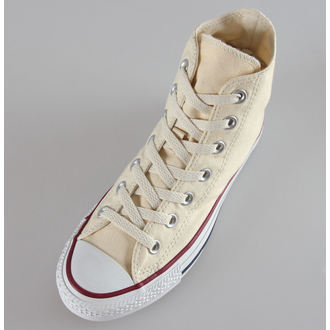 Sneaker CONVERSE - Chuck Taylor All Star - White