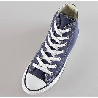 Sneaker CONVERSE - Chuck Taylor All Star - Navy