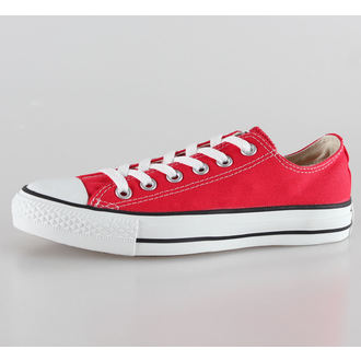 Sneaker CONVERSE - Chuck Taylor All Star - Red - M9696