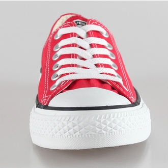Sneaker CONVERSE - Chuck Taylor All Star - Red