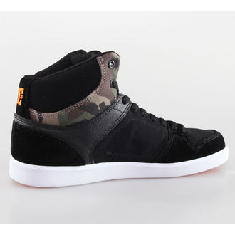 Herren Schuhe DC - Union High