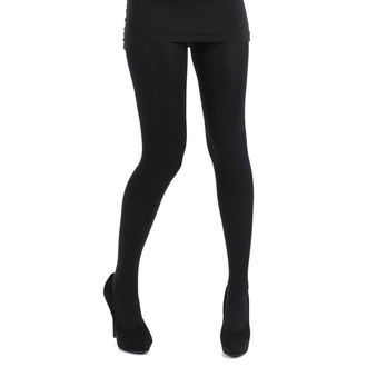 Strumpfhose PAMELA MANN - 120 Denier Tights - Black - 004