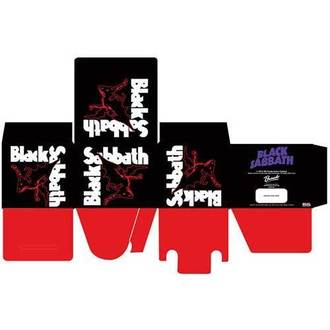 Keramiktasse  Black Sabbath - Daemon - ROCK OFF - BSMG02