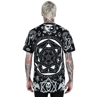 Herren T-Shirt   KILLSTAR - Occult