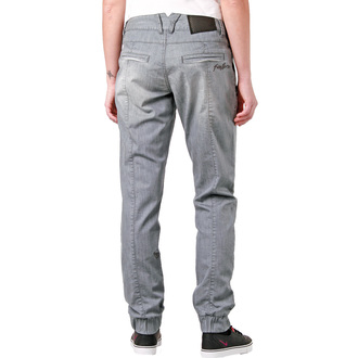 Damen Hose FUNSTORM - Nancy - 98 Grey, FUNSTORM
