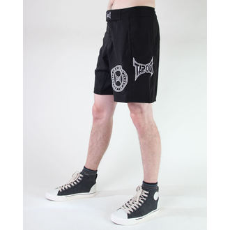 Herren Shorts TAPOUT - Training Center