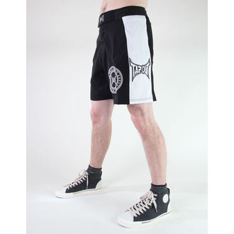 Herren Shorts TAPOUT - Training Center, TAPOUT