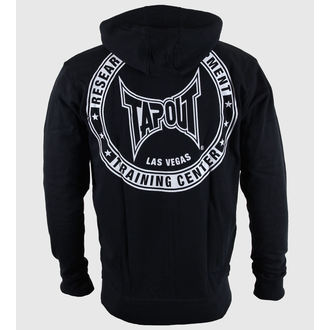 Herren Hoodie TAPOUT - Training Center 1, TAPOUT