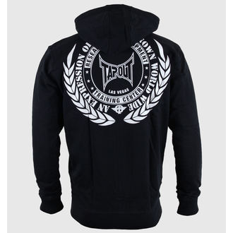 Herren Hoodie TAPOUT - Training Center 2