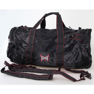 Tasche TAPOUT - Equipment, TAPOUT