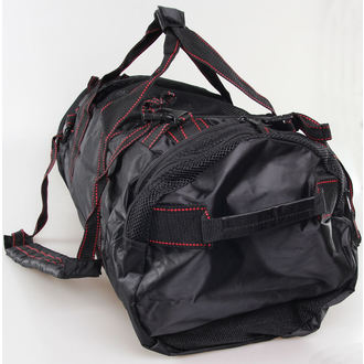Tasche TAPOUT - Equipment
