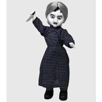 Puppe LIVING DEAD DOLLS - Psycho - 93981