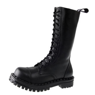 Stiefel/Boots ALTER CORE - 14-Loch - Black - 352