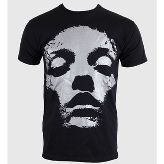 Herren T-Shirt   Converge - Jane Doe - Black - KINGS ROAD - 00108