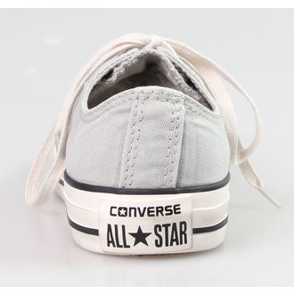 Herren Sneakers CONVERSE  - Chuck Taylor All Star - CT OK - Oyster Grey