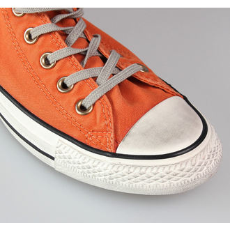 Herren Sneakers CONVERSE  - Chuck Taylor All Star - CT HI - Browse Luste