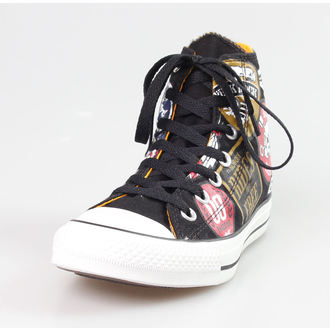 Herren Sneakers CONVERSE  - Chuck Taylor All Star