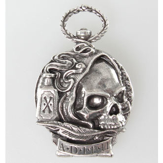 Armbanduhr The Death Of Byron - ALCHEMY GOTHIC, ALCHEMY GOTHIC