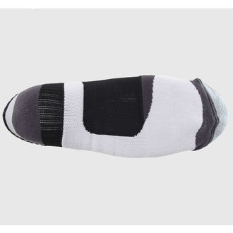 Socken GLOBE - PERFORMANCE JONSON TECH SOCK - Black