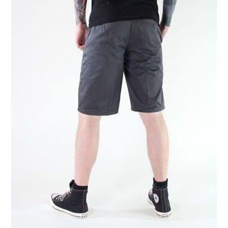 Herren Shorts METAL MULISHA - HEPTAD
