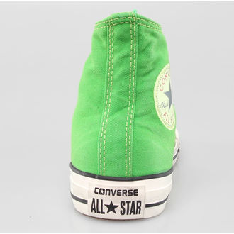 Sneaker CONVERSE - Chuck Taylor - All Star - Jungle Green