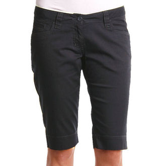 Damen Shorts  FUNSTORM - Adena - 19 Grey