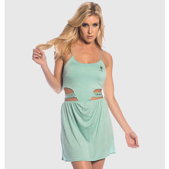 Damen Kleid  SULLEN - Sa Summer - MINT