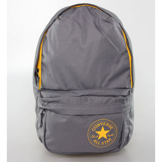 Rucksack (klein) CONVERSE - Back To It Mini - CHARCOAL/WILD HONEY - 410792-055