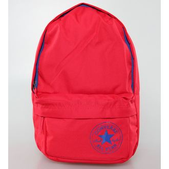 Rucksack (klein) CONVERSE - Back To It Mini - RED - 410792-670