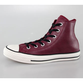 Sneaker CONVERSE - Chuck Taylor All Star - Oxheart - C144762