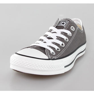 Sneaker CONVERSE - Chuck Taylor All Star - Charcoal - 1J794