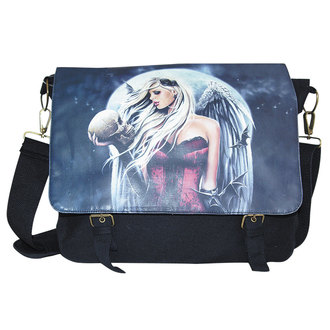 Tasche SPIRAL - ANGEL OF DEATH SORROW - DT208958