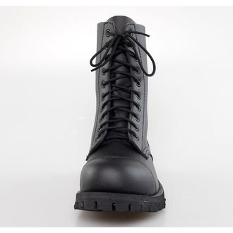 Schuhe ALTER CORE - Vegetarian - Black, ALTERCORE