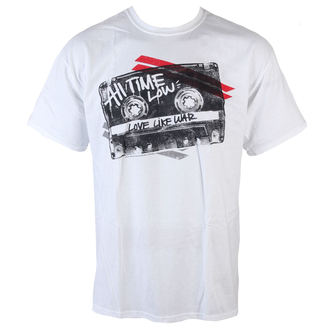 Herren T-Shirt   All Time Low - Mix Tape - PLASTIC HEAD - PH8334