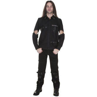 Herrenhose   DEAD THREADS  - TT9788